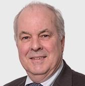 David Cledwyn