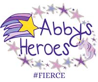 Abbeys Heroes