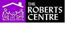 The Roberts Center logo